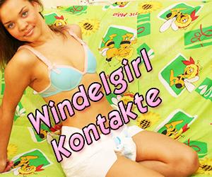 Windelgirl Sexkontakte